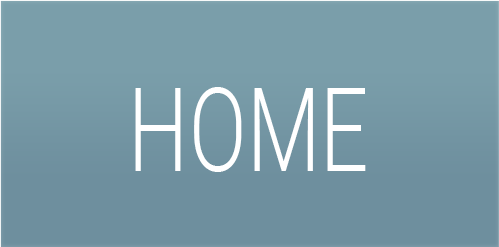 Swiat Gier I Telefonow Home